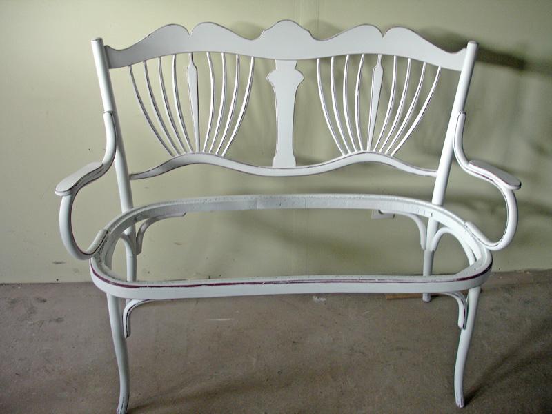 -fauteuils