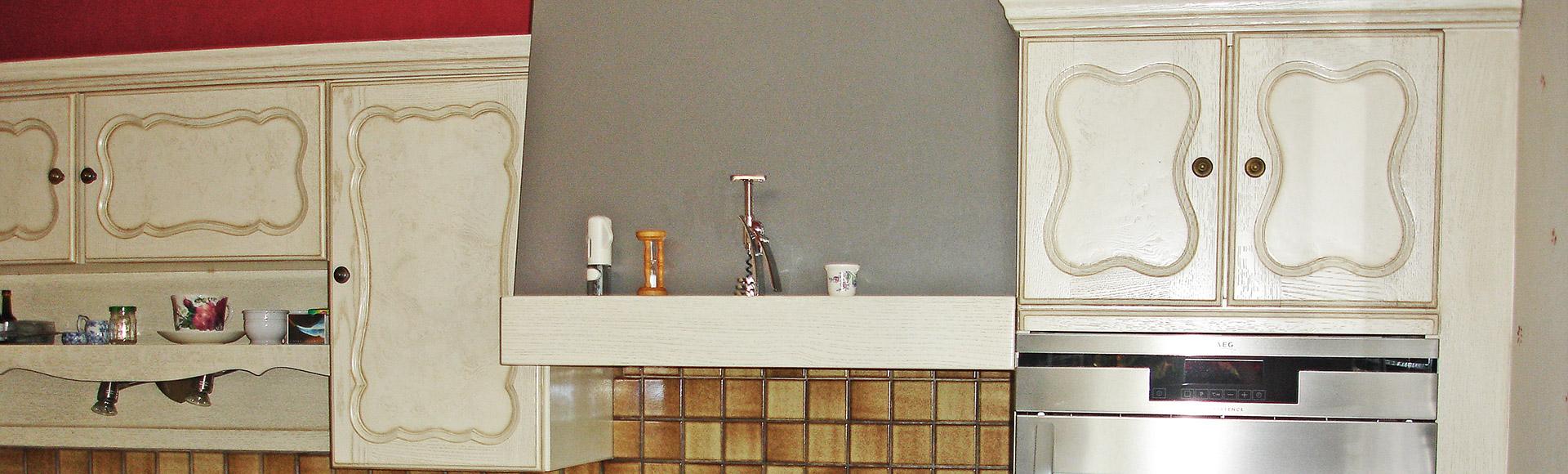 r novation relooking de cuisine et de meubles autour de. Black Bedroom Furniture Sets. Home Design Ideas